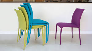 Stackable Dining Room Chairs 41 Best Danetti Stackable Dining Chairs Images On Pinterest