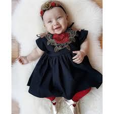 online get cheap black pageant dress aliexpress com alibaba group