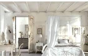 vintage schlafzimmer dekorieren ideen für zuhause inspiration