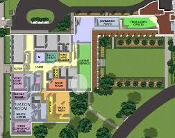 residence floor plan the white house pinterest white houses