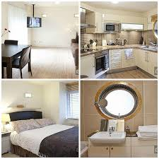 loue une chambre louer une chambre a londres awesome appartement louer londres luxe