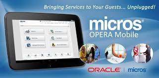opera mobile apk micros opera android 2 1 0 apk
