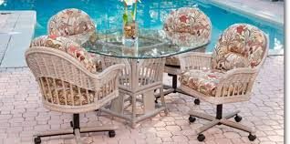Leaders Furniture Port Charlotte by Welcome Dinettes Unlimited