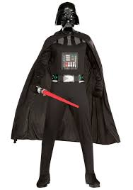 darth vader costume star wars halloween costumes