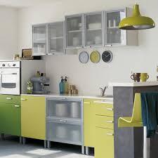 d駘ai de r騁ractation achat cuisine d駘ai de r騁ractation achat cuisine 28 images renovation