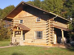 cabin home designs log cabin kits floor plans a better alternative build log homes