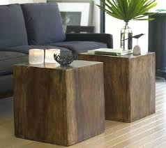 storage cube coffee table wood storage cube cube bookcase storage cubes furniture wooden wood