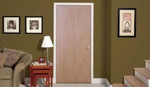 home doors interior interior doors philadelphia flush doors custom doors