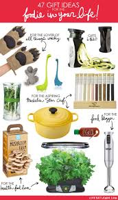 best 25 gifts for chefs ideas on pinterest next gifts chef
