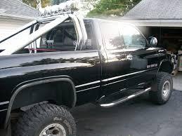 Dodge Ram 99 - 99 dodge 1500 lifted dodgeforum com