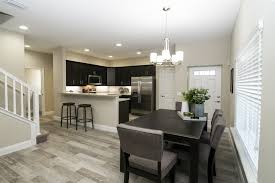 fountains east townhomes