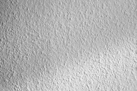 textured wall will decals stick to textured walls