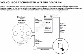 glamorous autometer sport comp tach wiring diagram contemporary