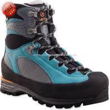 scarpa womens boots nz scarpa melvin hamilton sweeney sale events blowhair co nz