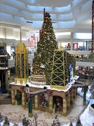 24 best woodfield mall schaumburg illinois images on