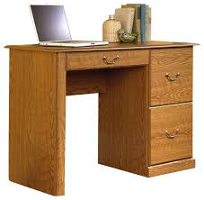 desk small corner desk with hutch design 1 solid oak corner