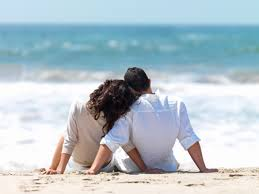 honeymoon bridal registry unforgettable honeymoons bridal gift registry