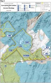 Adirondack Mountains Map Groups Seek Expansion Of High Peaks Wilderness The Adirondack