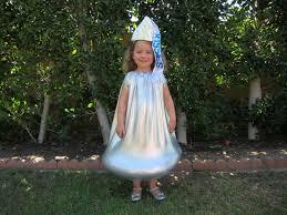 tyrion lannister halloween costume sonya nimri 2015