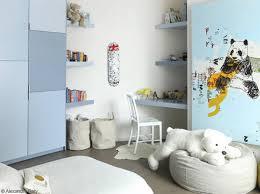 amenagement chambre fille beautiful idee deco chambre garcon photos design trends 2017