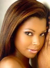 best haircolor for 52 yo white feamle best 25 dark skin tone ideas on pinterest dark skin beauty