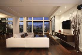 modern living room ideas 2013 mid century modern living room ideas modern living room ideas