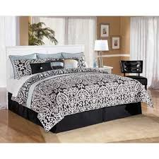 Images Of Headboards by Headboards Great Styles At Low Prices Afw