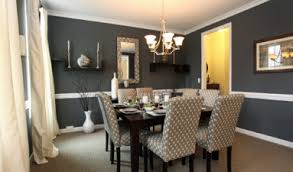 kitchen table decoration ideas dining room amazing modern dining table decorating ideas to ideas