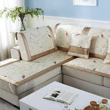 Floral Couches Floral Couches Promotion Shop For Promotional Floral Couches On
