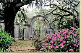 plantation wedding venues wedding locations wormsloe plantation