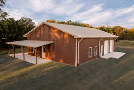 Pole Barns by Ideas Barnaminium Pole Barn Builders In Texas Barndominium Cost