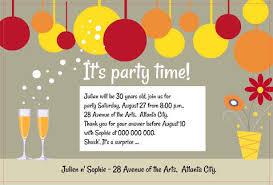 birthday invitations for adults badbrya com