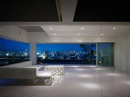 future home interior design future interior design stunning future home interior design home