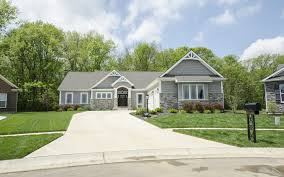 build homes start building your home today design homes