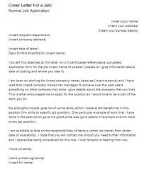 what to write in a cover letter for a job hitecauto us