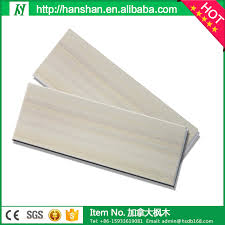 stage floor covering stage floor covering suppliers and