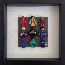 Toddler Superhero Bedroom 23 Ideas For Making The Ultimate Superhero Bedroom Lego Super