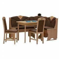 kitchen furniture online shopping german furniture warehouse 4 piece breakfast nook modern dining