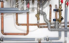 the makings of home plumbing plumber in arlington tx benjamin