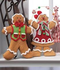 raz gingerbread boy ornament holidays