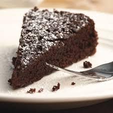 english bread fruit cake chef gulzar in ab meetha no problem