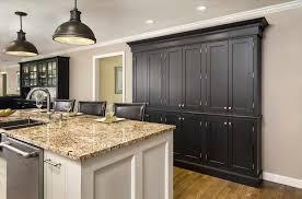 modern home design vancouver wa custom cabinets vancouver wa j59 in modern home design planning