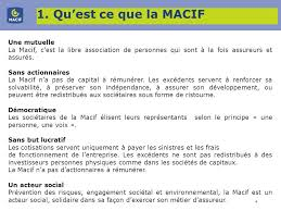 si鑒e social macif 28 images la fondation macif macifilia