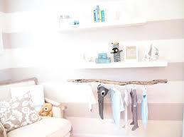 étagères chambre bébé etagere chambre garcon 100 idaces comment daccorer la chambre des