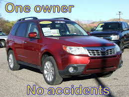 used lexus for sale az inventory search cottonwood auto sales used cars for sale