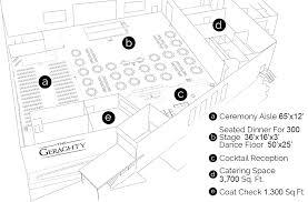 wedding floor plan designer best 25 table seating chart ideas on
