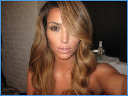 best over the counter hair dye for honey blonde chic dark blonde hair color ideas new hair color ideas amp trends