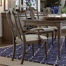 Kitchen Table Chairs With Arms Dining Chairs Dining Room Chairs