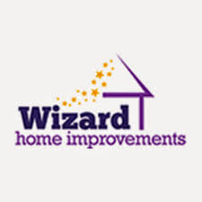 wizard home improvements youtube