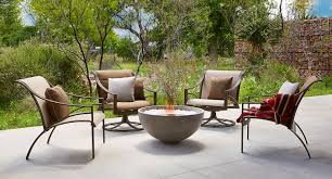 furniture patio outdoor jerry s casual patio what s in your backyard